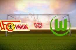 德甲前瞻:柏林聯合VS沃爾夫斯堡賽事分析及賽果預測,串關推薦