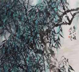 泰豐文化丨藝術策展的美育使命