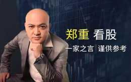 """鄭重看股:跌破千元后石頭科技又扔了一顆""""炸彈"""""""