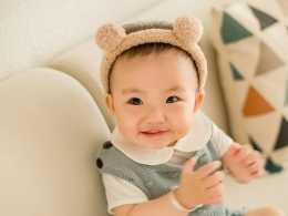 寶寶起名:2021年10月17日出生的牛寶寶取名宜用字與喜忌五行
