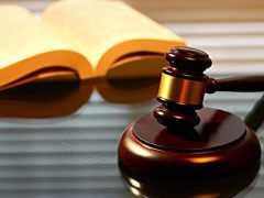 63歲老頭強拖幼女入屋對其實施侵犯,最終獲刑四年十個月