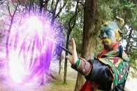 西遊記中孫悟空為什麼打不過有法寶的妖怪?