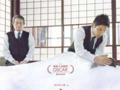 《入殮師》確定重映,但票房想破億還得看日本動畫