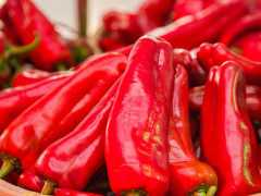 經常吃辣會導致血壓升高?別再被欺騙了,科學的認知才是最重要的
