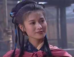 水滸傳中,扈三娘敢愛敢恨,祝彪、王英、林沖、宋江誰才是她真愛