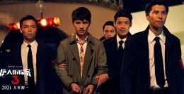 """院線∣""""唐人街探案3""""上映第四天,分數不及格?差在哪?"""