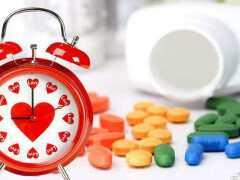 運動,是防高血壓良藥!
