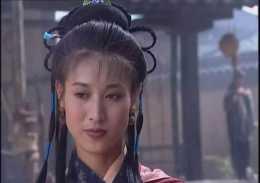 水滸中的女將武功排行榜,扈三娘和瓊英誰是第一