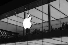 蘋果遊戲收入超過索尼、任天堂、微軟總和?一年賺85億該咋看?
