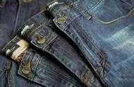 幾十元的牛仔褲到底差在哪?歐美人為什麼不願意生產牛仔褲
