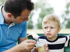 孩子反覆積食怎麼辦?醫生坦言:做好3件事,或讓積食繞道走