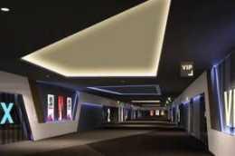 南京電影院要陸續開門迎客了!