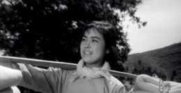 著名女星楊雅琴:被婚姻傷害,過早離世讓人心痛