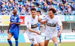 日乙:町田澤維亞VS千葉市原,日聯賽盃:大阪櫻花VS浦和紅鑽