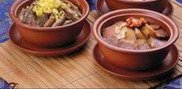 原汁原味的蒸菜美食,好吃不油膩,冬天也能吃到夏天的味道