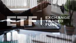 工具貼——ETF全收錄