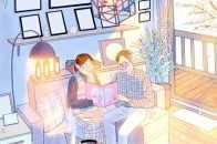 【有聲繪本】第12集廚、神、爭、霸、賽?廚神的故事,看完我沉默了