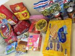 吃零食會傷孩子脾胃?兒科醫生提醒:不止零食,這3物也要少吃