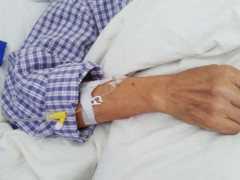 重磅:科學家或找到癌症源頭!患者治療後多久不復發,才算安全?
