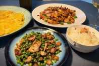 提醒:除了剩飯剩菜,還有3種食物也要少給孩子吃,對腸胃不好易積食