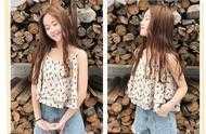 女生怎麼穿衣服看起來比較瘦?