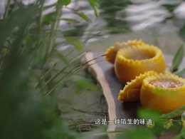 風味人間:什麼菜,能讓人透過味覺,重返宋朝的繁華