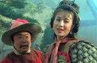 水滸傳中,為什麼宋江不讓林沖娶美貌的扈三娘?原因很簡單