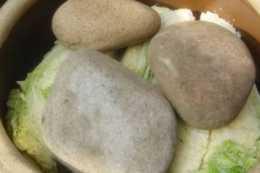 來看看青海人是如何醃製酸菜的 酸菜怎麼做才好吃?