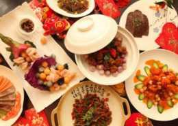 過年時家人最喜歡的菜和湯,關於這兩道菜餚的製作方法
