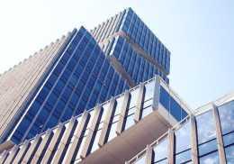 富吉瑞IPO已被問詢 資產負債率居高不下 短期償債能力堪憂