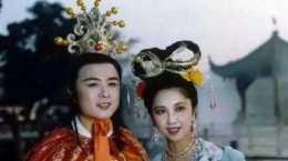 唐僧的親生父親竟然不是狀元郎而是一個有神秘的強大背景之人?