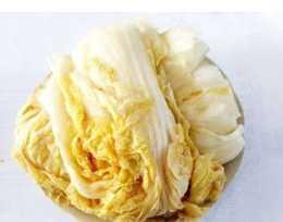 中國最下飯6道菜,選圖1的是東北人,圖4全世界都愛吃,你選哪個