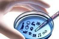 醫生科普 白化病的基因診斷與孕前預防