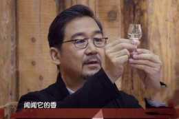釀酒人在喝酒過程中怎麼顯得自己有點專業、懂酒呢?這就是答案吧!