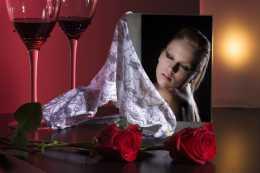 葡萄酒品味時需要注意的要點,瞭解自己味覺習慣和特點和品鑑順序