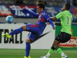 FC東京不被看好?日職聯輕鬆看:001FC東京VS札幌岡薩多