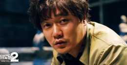 """王寶強劉昊然《唐人街探案3》明日上映,""""Q""""是誰即將揭曉!"""