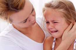 這些降低孩子免疫力的行為,很多家長都在做,趕緊停下來
