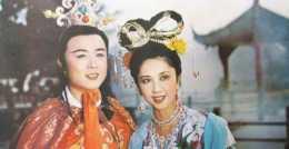 唐僧的父親是誰?唐朝時期著名作家所寫的一本西遊記中記載的一情節