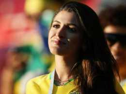 巴西聯賽!米內羅競技VS桑托斯,主隊搶分爭冠,大機率拿到3分