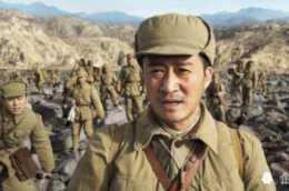《長津湖》票房破29億,韓大教授吐槽吳京的衣服抄襲韓劇《魷魚遊戲》