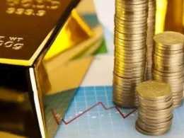 黃金期貨交易入門如何快速掌握黃金期貨交易技巧?