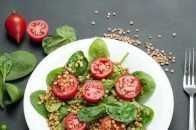 秋季胃潰瘍可以吃泡菜嗎? 適當吃能治胃潰瘍?