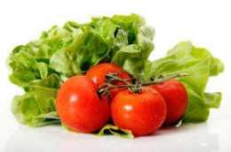 """預防心血管疾病,建議多吃3種瓜果蔬菜,最好連皮都不要""""放過"""""""