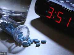 長期失眠、入睡困難,平時多吃3種蔬菜,或能提高睡眠質量