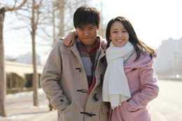 趙麗穎和馮紹峰,佟麗婭和陳思誠,有些婚姻從一開始就是個錯誤